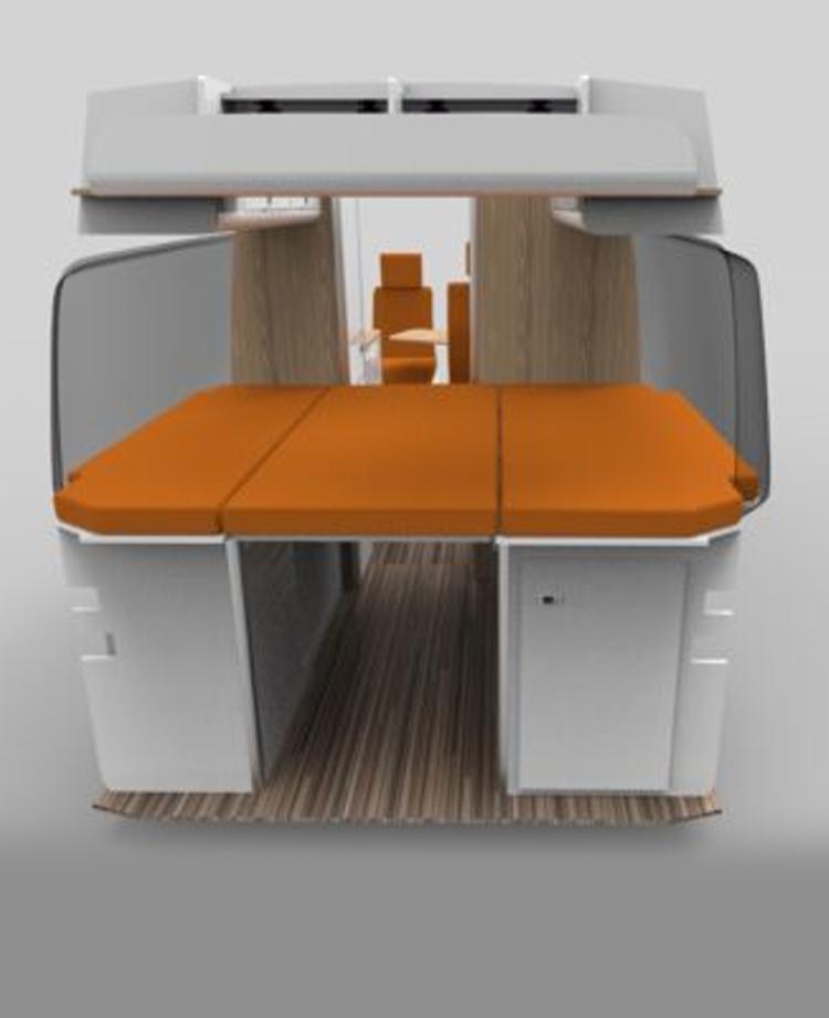individuelles wohnmobil Busmacher Startseite konfigurator bus